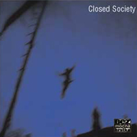 Closed Society